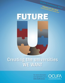 2014Conference_Flyer