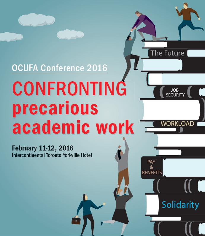 2016Conference_flyer