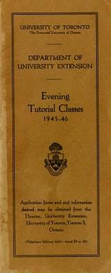 EveningClassBook_web