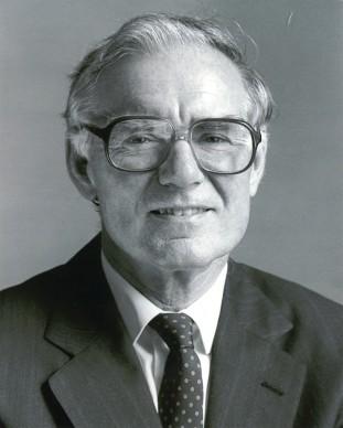 Ex 1968-72 Charles Hanly
