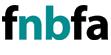 FNBFA