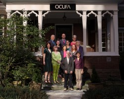 OUCFA-STAFF-PHOTO-2014web