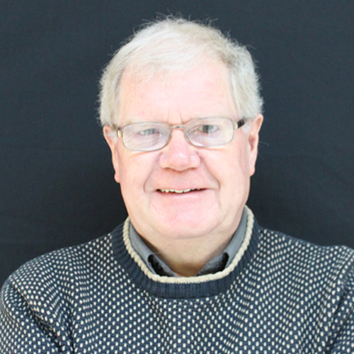 reid holmes phd thesis Reid holmes: assistant professor in software engineering at the university of waterloo.